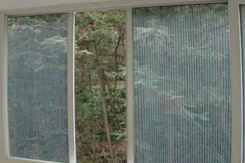Windows Mosquito Net Screen